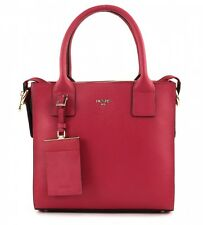 PICARD Sac À Main Miranda Handbag S Rose
