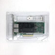 NEW Intel X540-T2 OEM 10G dual RJ45 ports Ethernet Converged Netzwerkkarte