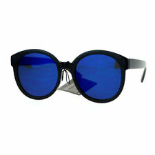 74a0c4b7ba Plastic Mirrored Sunglasses for Women