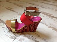 Chaussures Femme 37 - METAMORFOSE NEUVES - Modèle Nalcar -  (110.00 €)