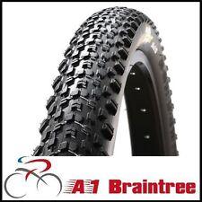 Mountain Bike Tubular Tyres with Knobby Tread