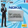 GENUINE BATTERY NOKIA  BLC-2 BLC-2  950mAh 3310 3410 3510i 6650 6800 6810 3,6V