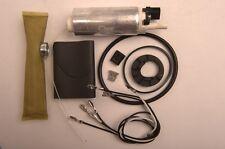 Onix Automotive EC240C Electric Fuel Pump