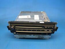 07 08 BMW E90 E91 E92 328I 335I CCC PROFESSIONAL CD PLAYER GPS NAVIGATION DVD