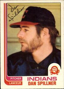 1982 O-Pee-Chee Baseball Card #s 1-200 (A6177) - You Pick - 10+ FREE SHIP