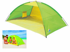 General Use  sc 1 st  eBay & Beach Camping Tents | eBay