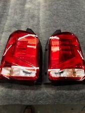 NEW Genuine VW Transporter T6.1 Standard Tail Lights