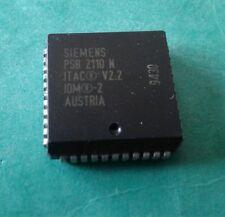 PSB2110N V2.2 PLCC44 DC 9430 SIEMENS NOS