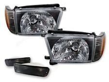 -black-headlights-corner-smoke-bumper-lights-combo-for-9698-toyota-4runner