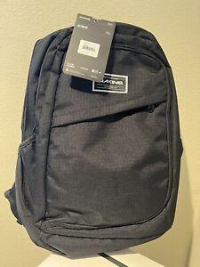 Dakine Network II 31L Backpack