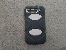 Samsung Galaxy S3 GeoSphere Cases - Set of 2