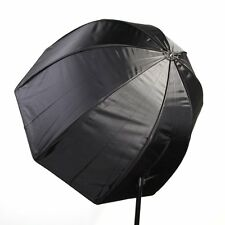 "80cm/32"" Octagon Umbrella Softbox Reflector For Studio Light  Flash Speedlite"