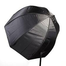 "80cm/32"" Octagon Umbrella Softbox Reflector For Studio Light  Flash Speedlite"