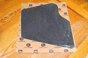 John Deere Anti Skid Pad T215367 New T 215367