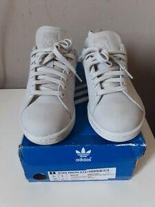 Scarpe Adidas Stan Smith GORETEX TG.38 IT TG.5 UK