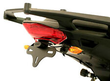 R&G Racing Tail Tidy to fit Ducati Multistrada 1200 2010-2014