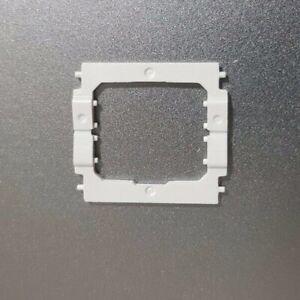 Macbook Pro Keys Butterfly Mechanism Clip Hinge / A1706 / A1707 / A1708