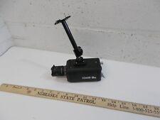 Vizioncam - Rx 1/3 Sony Super Had Ccd, 540tvl, High Resolution Color Box Camera