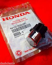 NEW Genuine OEM Honda Accord 2003-2005 Shifter Handle Shift Button Knob