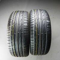 2x Bridgestone Potenza S001 MO 245/40 R18 100W DOT 0718 Neu Sommerreifen