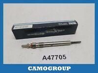 Glowplug Ignition Glow Plug Beru VOLKSWAGEN Golf Passat Audi A4 A5 A6 Q3 Q7