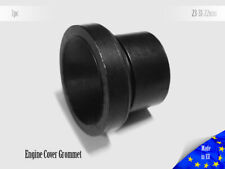 New Genuine FORD Focus C-Max Kuga Mondeo Galaxy S-Max Engine Cover Grommet
