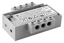 Lego Education WeDo 20 Akku für Smarthub wiederaufladbar 45302 LEGO®