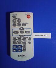 Original Sanyo CXZR PLC-XE34 PLC-XK2600 PLC-XK3010 PLC-XK2200 PLC-XW250 PLC-XW30