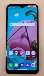 LG K51 LMK500M - 32GB Gray (MetroPCS) works great  Looks GREAT CLEAN ESN FREE SH