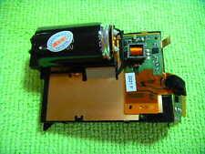 GENUINE NIKON P510 FLASH CONTROL BOARD PARTS FOR REPAIR