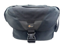 Lowepro Stealth Reporter D550 Aw all-Weather Cover