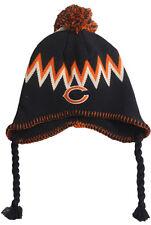 30cdfde9e4f Reebok Men s Acrylic Beanie Hats for sale
