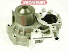 Airtex Water Pump Coolant System Replacement Fits Subaru Svx 1992-1994 Cx