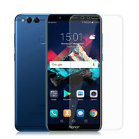 For Huawei Honor 7X Tempered Glass Premium Screen Protector Film