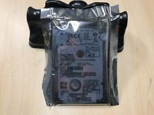 HGST Laptop Hard Drive 500GB 2.5'' 5400RPM HDD Slim