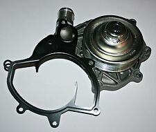 FOR PORSCHE 997 TURBO GT2 RS GT3 RS OEM WATER PUMP / SEAL NEW 99710601171