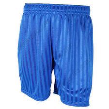 Shorts bleu pour fille de 10 à 11 ans