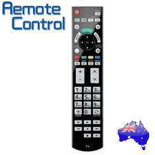 N2QAYB000936 PANASONIC REMOTE CONTROL TH58AX800A TH60AS800A TH65AX800A