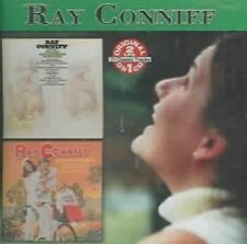 You Are the Sunshine of My Life/Laughter in the Rain by Ray Conniff (CD, Mar-2006, Collectables)