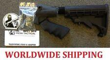 NEW!! Mesa Tactical LEO Telescoping Stock Kit 91260 for Remington 870