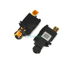 BUZZER RINGER SPEAKER FLEX CABLE FOR SAMSUNG GALAXY ACE S5830 S5830i #F447