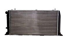 Wasserkühler Kühler AUDI 80 Avant (8C, B4) 2.0