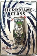 Hard Rock Cafe Yankee Stadium 2016 3D Hurricane Glass Series Pin LE New # 90587