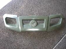 Bombardier Rally 200 Off 2004 headlight housing cover