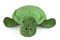 Turtle Hotwater Bottle Kids Gift Stocking Filler