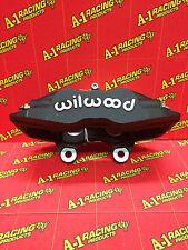 Wilwood Forged Superlite Racing Caliper 120-7432-L