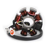 Lichtmaschine Stator für KTM 250 400 450 520 525 EXC XCW SXS XCF 59039104200