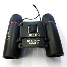Coated Binoculars & Monoculars with Night Vision