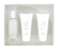 Clinique AROMATICS en Blanco Essentials 3 piezas Conjunto de Regalo