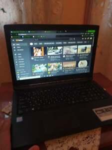 """Acer Aspire 3 15.6"""" (256 GB SSD, Intel Core i5 8th Gen 3,40GHz, 8GB DDR4"""